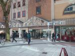 Thumbnail to rent in Capitol Shopping Centre, Queen Street, Cardiff