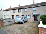 Thumbnail for sale in Denfield Avenue, Cardenden, Lochgelly