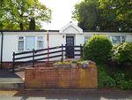 Thumbnail to rent in Oakland Glen, Walton-Le-Dale, Preston, Lancashire