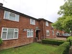 Thumbnail for sale in Nicoll Way, Borehamwood