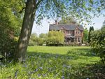 Thumbnail for sale in Lilleshall, Newport, Shropshire