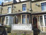 Thumbnail for sale in Ellercroft Terrace, Bradford, West Yorkshire