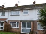 Thumbnail for sale in Tysoe Croft, Binley, Coventry, West Midlands