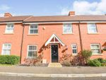 Thumbnail for sale in Bell Hill Close, Billericay