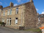 Thumbnail for sale in West View, Haltwhistle, Northumberland