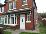 Thumbnail to rent in Askern Road, Bentley