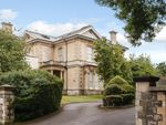 Thumbnail for sale in Tuscany House, Durdham Park, Bristol