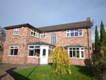 Thumbnail for sale in Cedar Close, Calderstones, Liverpool