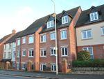 Thumbnail for sale in Butter Cross Court, Stafford Street, Newport