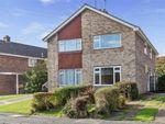Thumbnail for sale in Cradlebridge Drive, Willesborough, Kent