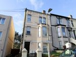 Thumbnail for sale in Lisson Grove, Mutley, Plymouth
