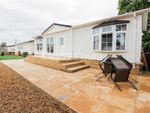 Thumbnail to rent in Fengate Mobile Home Park, Fengate, Peterborough
