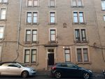 Thumbnail to rent in Strathmartine Road, Strathmartine, Dundee