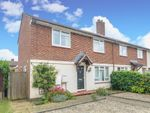Thumbnail to rent in Ambrosden, Oxfordshire