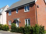 Thumbnail to rent in Anson Road, Upper Cambourne, Cambridge
