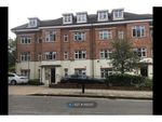 Thumbnail to rent in Axis Court, Harrow
