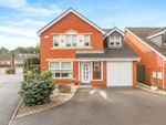 Thumbnail for sale in Bassetts Field, Thornhill, Cardiff