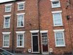 Thumbnail to rent in Commercial Road, Grantham