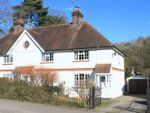 Thumbnail for sale in Valley Road, Hughenden Valley, High Wycombe