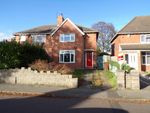 Thumbnail for sale in Forest Avenue, Walsall, West Midlands
