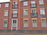 Thumbnail to rent in 21 Baker Street, Hull
