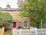 Thumbnail to rent in Grosvenor Road, Twickenham