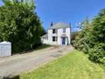 Thumbnail for sale in Dinas Cross, Newport
