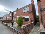Thumbnail for sale in Victoria Road, Beighton, Sheffield, Sheffield