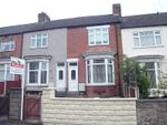 Property history Sutton Hall Road, Bolsover Chesterfield S44