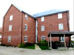 Thumbnail for sale in Groves Close, Colchester