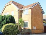 Thumbnail to rent in Peregrine Court, Undy, Caldicot