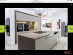 Thumbnail to rent in Hannan Road, Merseyside