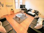 Thumbnail to rent in Winston Gardens, Headingley