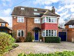 Thumbnail for sale in Gurnells Road, Seer Green, Beaconsfield, Buckinghamshire
