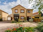 Thumbnail for sale in The Brook, Sutton, Ely