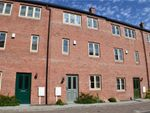 Thumbnail for sale in Kilby Mews, City Centre, Coventry, West Midlands