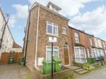 Thumbnail to rent in Lodge Road, Southampton, Hampshire