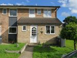 Thumbnail to rent in Bramble Close, Copthorne, Crawley