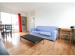 Thumbnail to rent in Castlecombe Drive, London