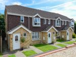 Thumbnail for sale in Highridge Close, Maidstone
