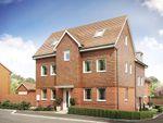 "Thumbnail to rent in ""Hesketh"" at Park Prewett Road, Basingstoke"