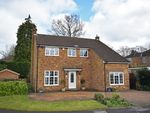 Thumbnail for sale in Coniston Way, Church Crookham, Fleet