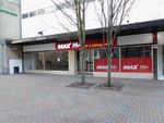 Thumbnail to rent in Market Street, Stafford, Staffordshire