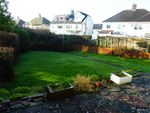 Thumbnail to rent in Heol Y Gors, Whitchurch, Cardiff