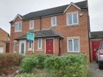 Thumbnail to rent in Lakeside Grove, Hull