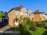 Thumbnail for sale in Holme Road, Hatfield