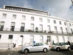 Thumbnail for sale in The Terrace, Torquay