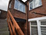 Thumbnail to rent in Park Road, South Moor, Stanley