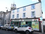 Thumbnail to rent in Little Union Street, Ulverston, Cumbria
