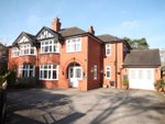 Thumbnail to rent in Sneyd Avenue, Newcastle-Under-Lyme